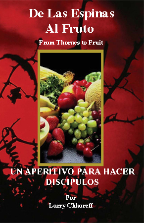 Throns_to_Fruit-FCoverTN_Spanish