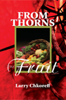 From_Throns_To_Fruit-FCover11-12-12TN