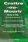 Grow_or_Die-French_FCoverTN
