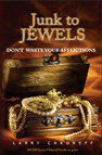 Junk_to_Jewels-English_FCover_v2TN