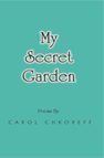 My_Secret_Garden-FCoverTN