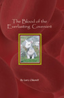 The_Blood_of_the_Everlasting_Covenant-English_FCoverTN