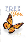 free_to_Be_You-FcoverTN