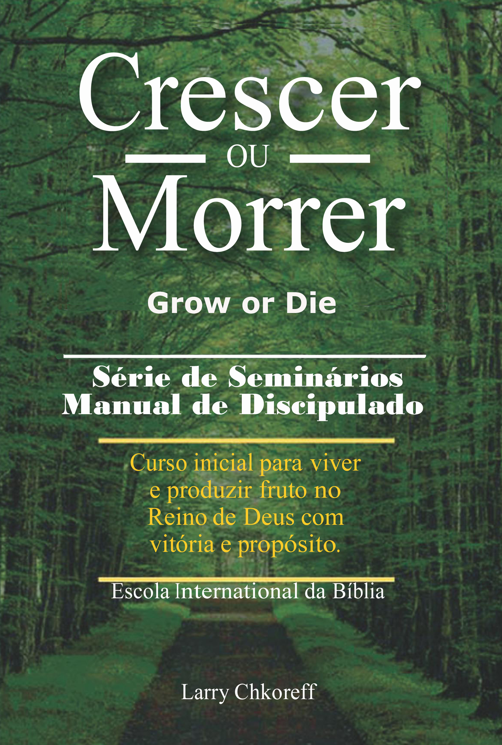 Grow_or_Die-Portuguese-FCover