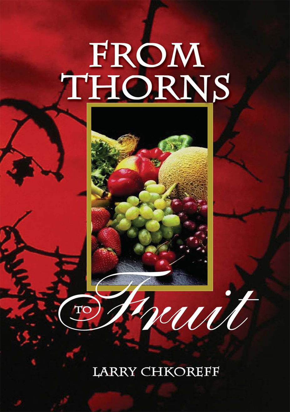 From_Thorns_to_Fruit-FCover_v1.0